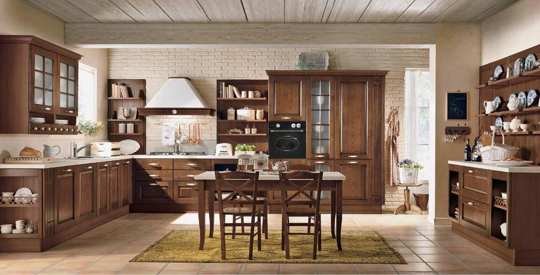 Armonia-kitchen-2.JPG