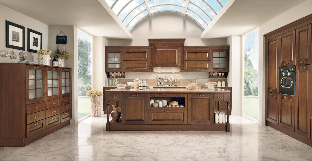 Armonia-kitchen-3.JPG