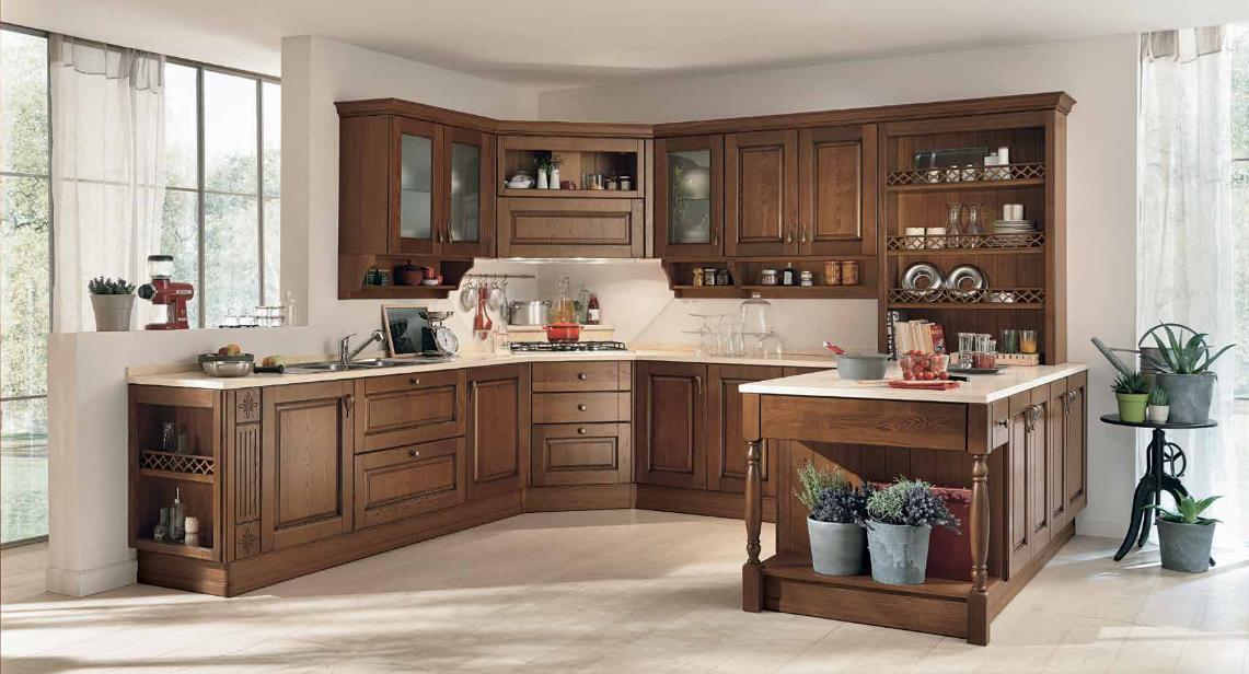 Armonia-kitchen-4.JPG