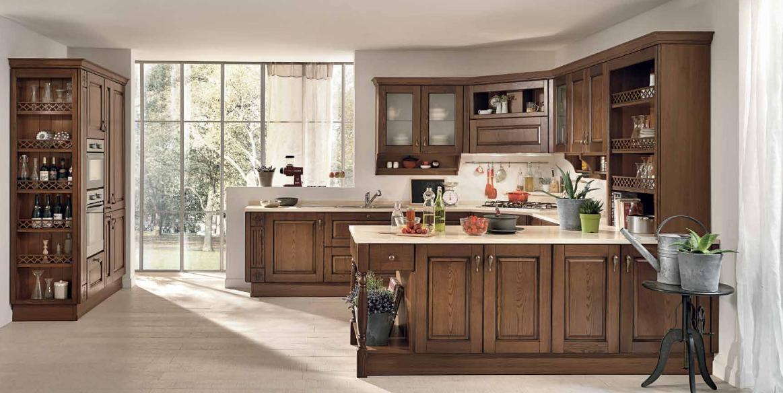 Armonia-kitchen-5.JPG