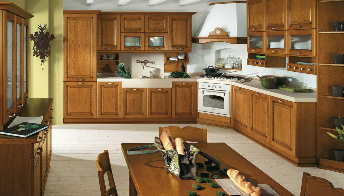 Cmc cucina kitchens wardrobes doors cabinets cyprus for Classic kitchen cabinets