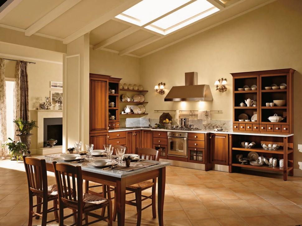 Liberty Kitchen : Liberty-Kitchen-1.jpg