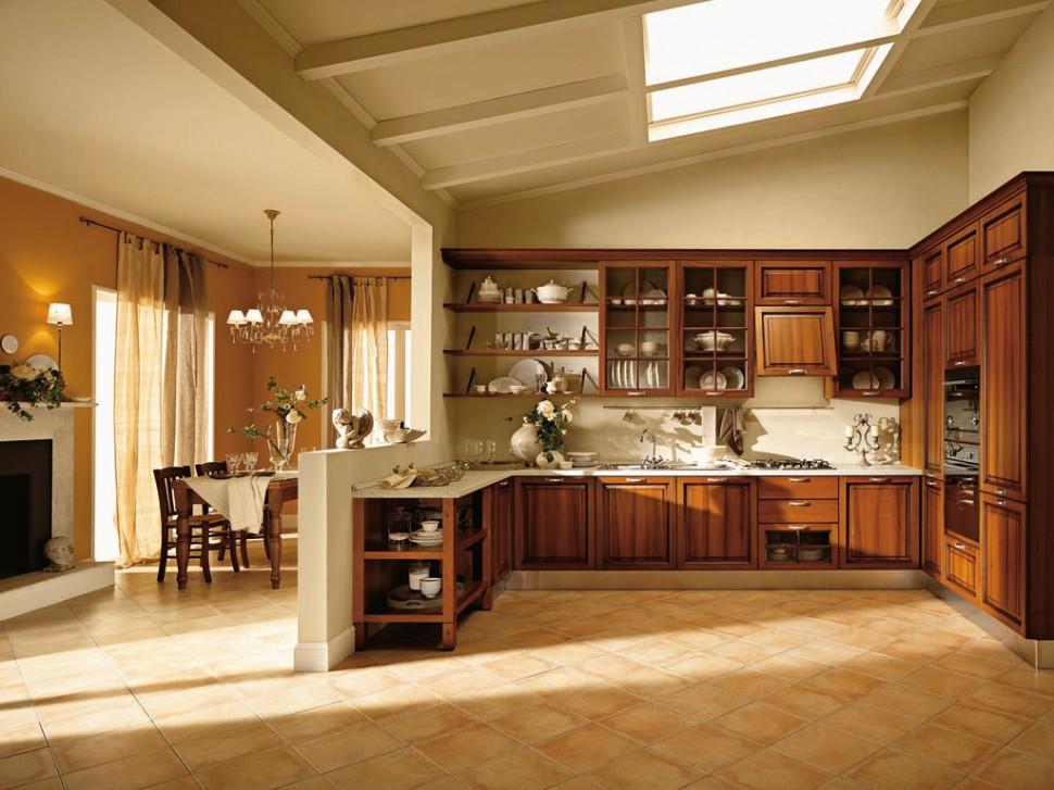 Liberty Kitchen : Liberty-Kitchen-5.jpg