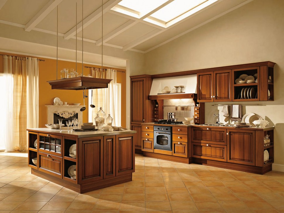 Liberty Kitchen : liberty liberty kitchen 2 jpg liberty kitchen 1 jpg liberty kitchen 3 ...
