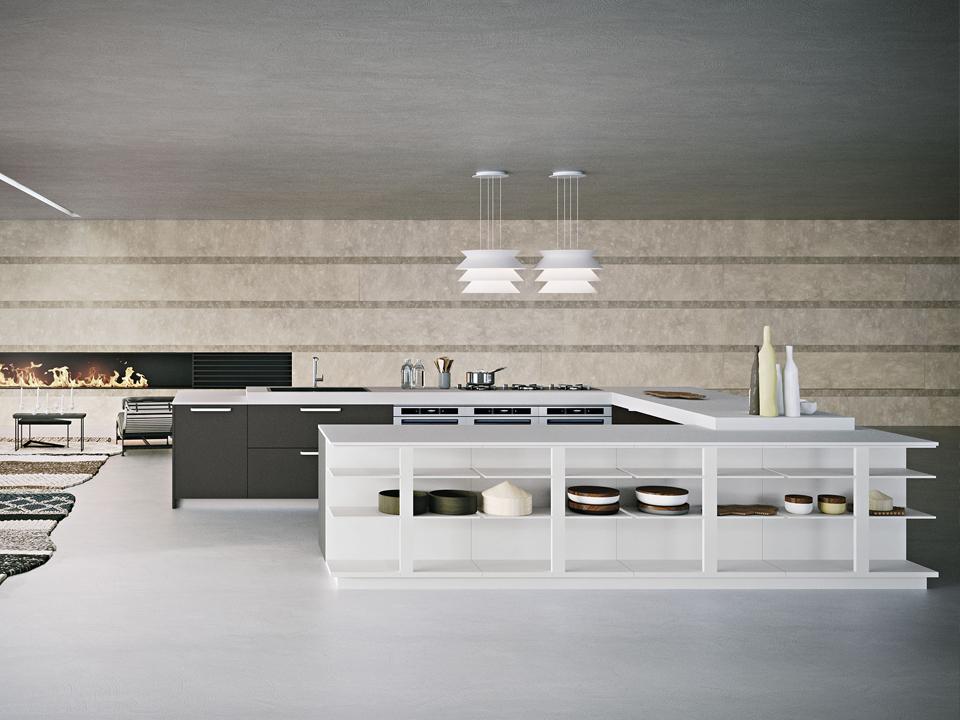 Area22-kitchen-3.jpg
