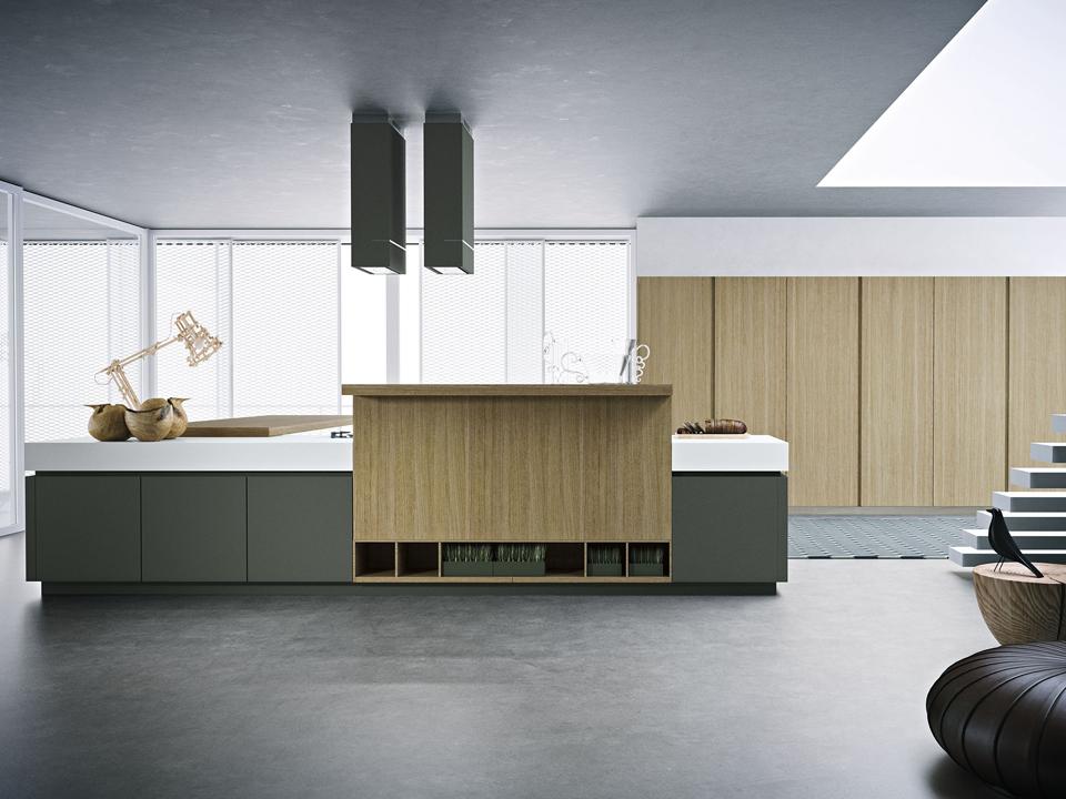 Area22-kitchen-4.jpg