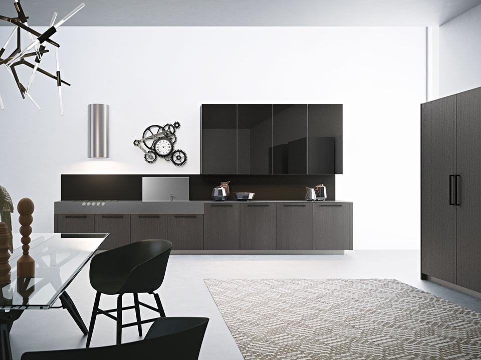 Area22-kitchen-5.jpg