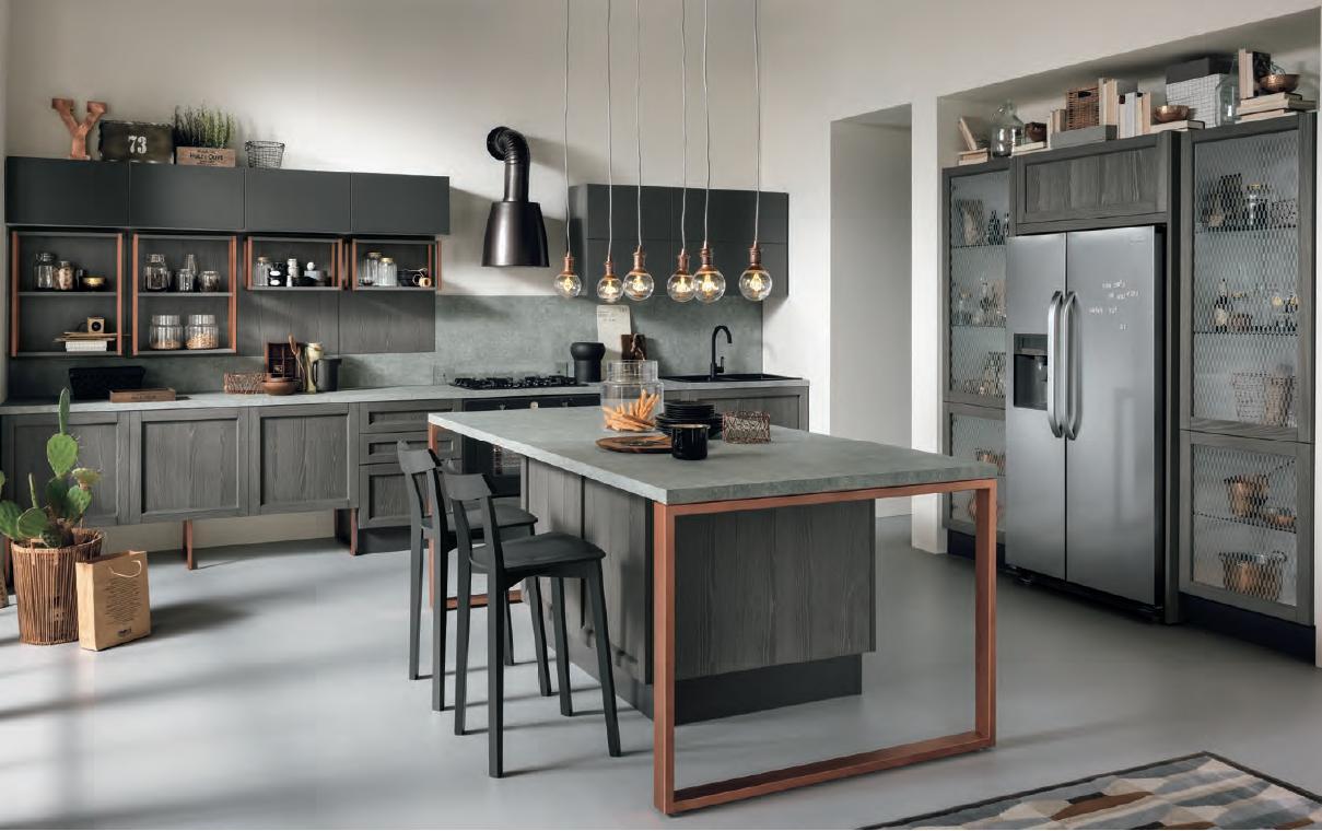 Talea-kitchen-1.JPG