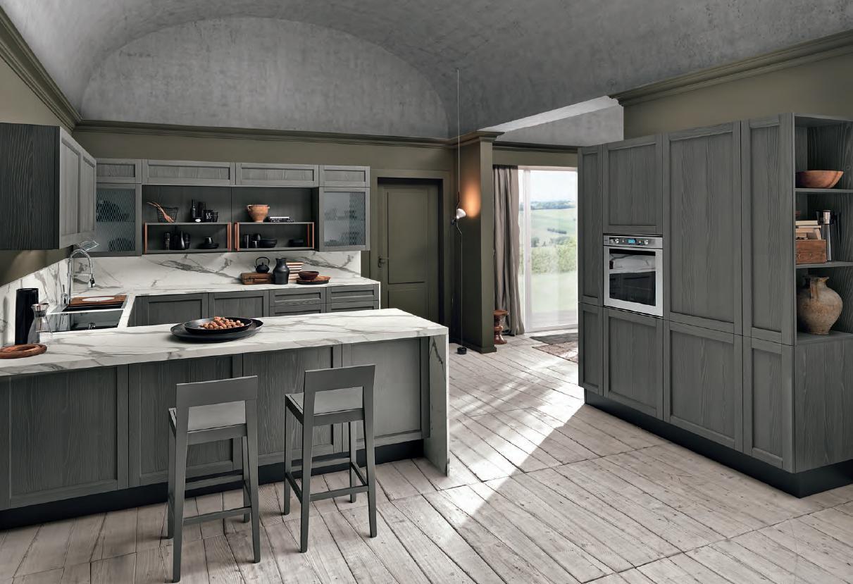 Talea-kitchen-4.JPG