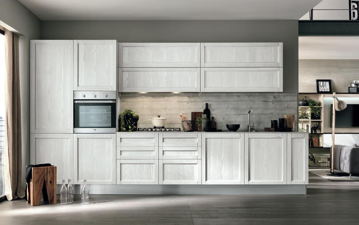 Talea-kitchen-6.JPG