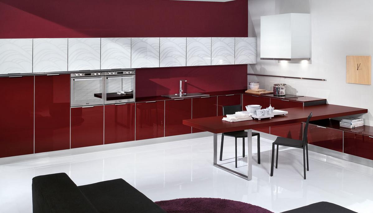 modern kitchen cabinets with Modern Kitchens on House In Canada additionally Cool Kitchen Design further Italian Kitchen Design moreover Extreme Garage Makeover Ideas as well Mutfak Dolaplari Modelleri.