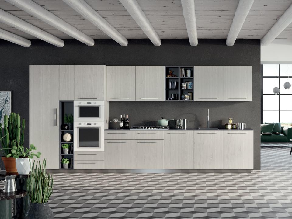 Spring-kitchen-1.jpg