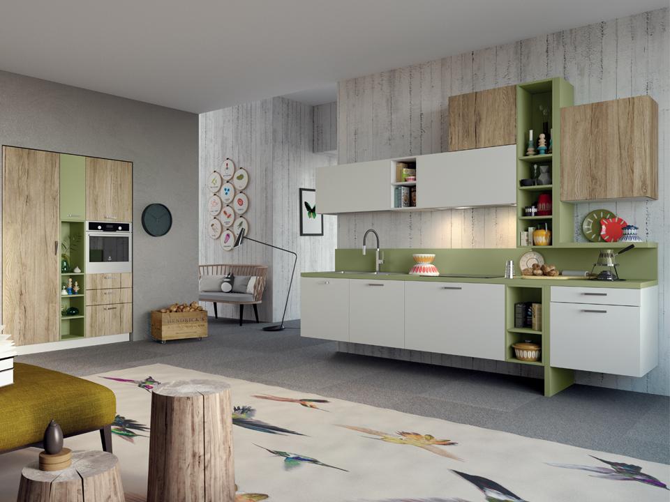 Spring-kitchen-2.jpg