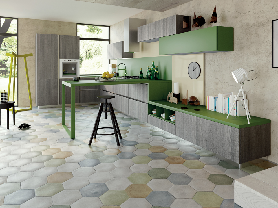 httpwwwcmccypruscomcucinaimagesgallerymodernkitchensspringkitchen spring kitchen 3jpg - Spring Kitchen