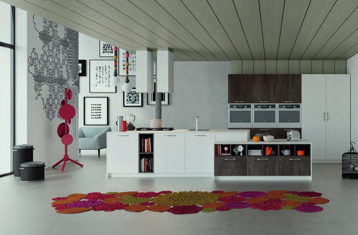 Spring-kitchen-5.JPG