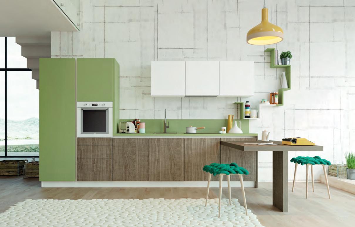 Spring-kitchen-8.JPG