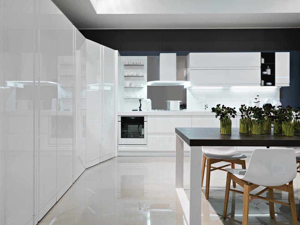 Zerocinque-kitchen-2.jpg