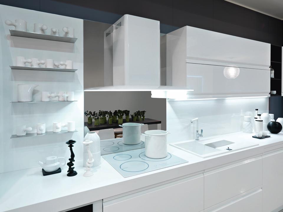 Zerocinque-kitchen-3.jpg