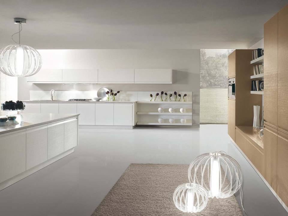 Zerocinque-kitchen-4.jpg
