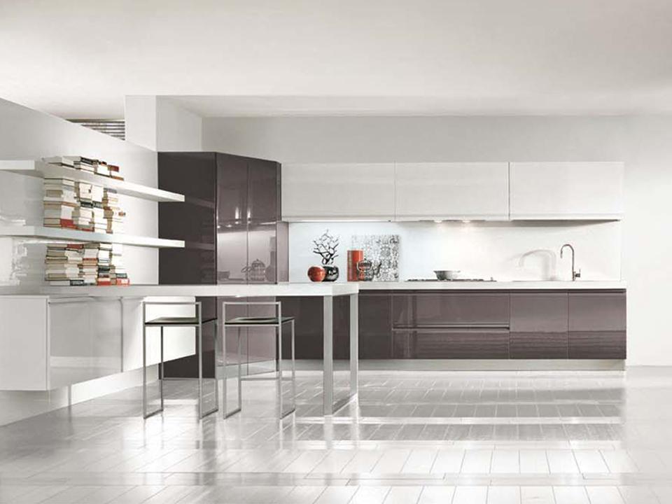 Zerocinque-kitchen-6.jpg