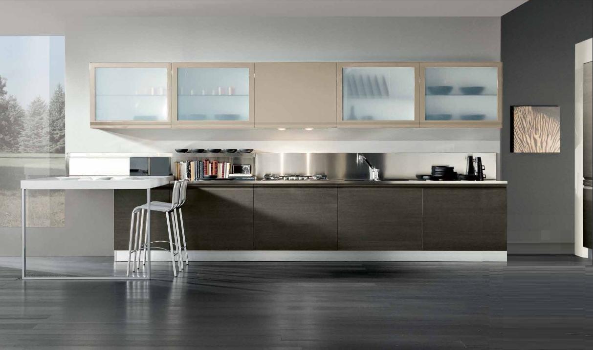 Zerocinque-kitchen-8.JPG