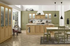 Mida-kitchen-1.jpg