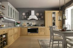 Mida-kitchen-2.jpg