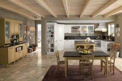 Mida-kitchen-3.jpg