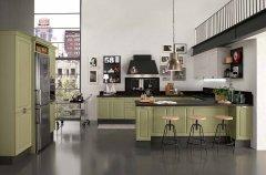 Mida-kitchen-5.jpg