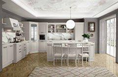 Mida-kitchen-6.jpg