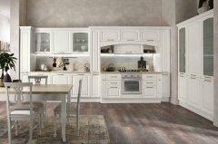 Mida-kitchen-7.jpg