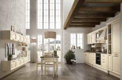 Mida-kitchen-8.jpg
