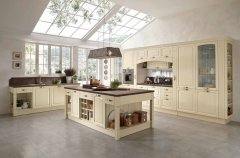 Mida-kitchen-9.jpg