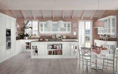 Sinfonia-kitchen-1.jpg