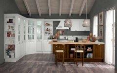 Sinfonia-kitchen-2.jpg
