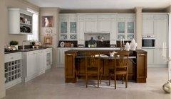 Sinfonia-kitchen-3.jpg