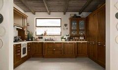 Sinfonia-kitchen-4.jpg