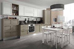 Sinfonia-kitchen-5.jpg