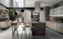 Sinfonia-kitchen-6.jpg