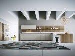 Area22-kitchen-2.jpg