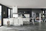 Talea-kitchen-3.JPG