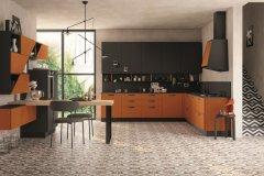 Lungomare18-kitchen-1.jpg