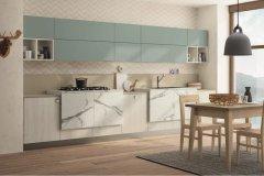 Lungomare18-kitchen-2.jpg