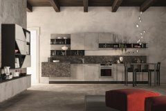 Lungomare18-kitchen-3.jpg