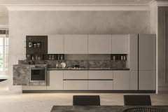 Lungomare18-kitchen-4.jpg