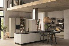 Lungomare18-kitchen-5.jpg