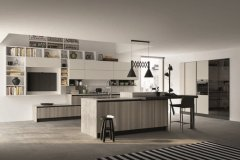 Lungomare18-kitchen-6.jpg