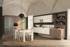 Lungomare18-kitchen-7.jpg
