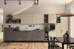 Lungomare18-kitchen-8.jpg