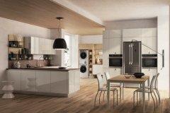 Lungomare18-kitchen-9.jpg